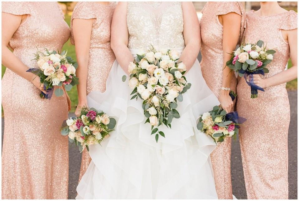 Matthew & Megan's November Wedding at The William Penn Inn_0040.jpg