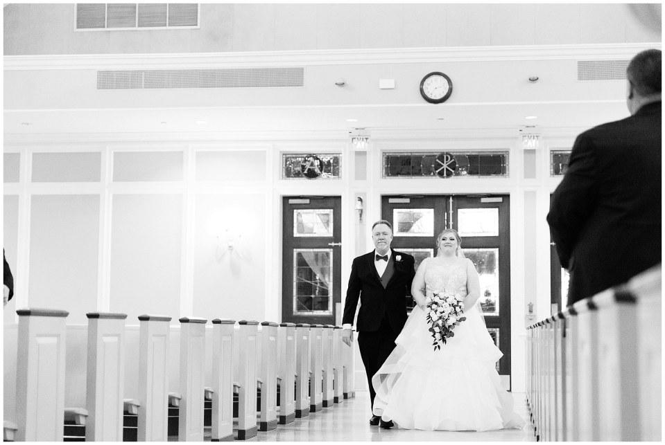 Matthew & Megan's November Wedding at The William Penn Inn_0042.jpg