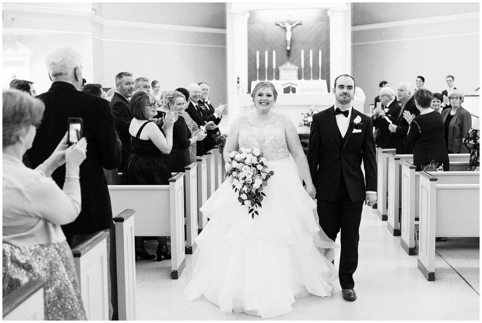 Matthew & Megan's November Wedding at The William Penn Inn_0047.jpg