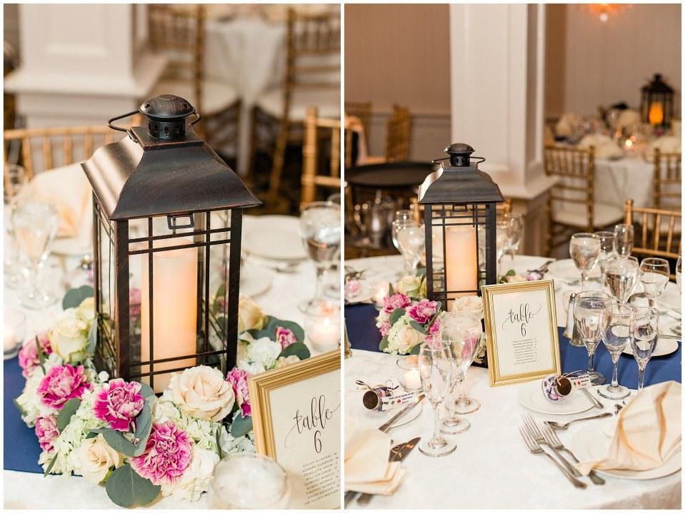 Matthew & Megan's November Wedding at The William Penn Inn_0050.jpg