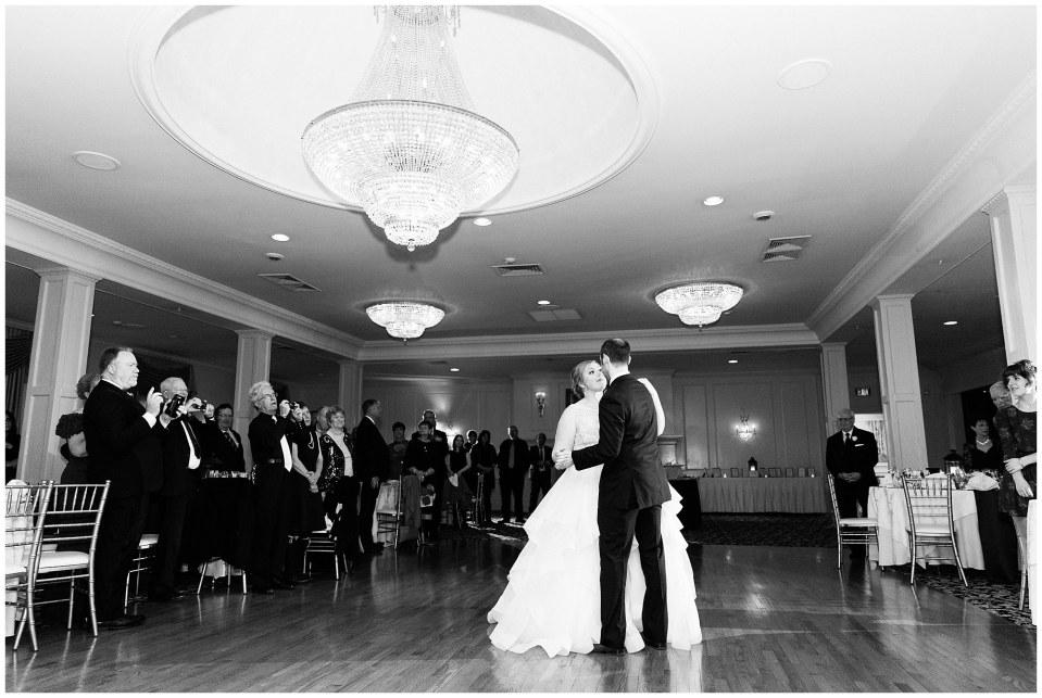 Matthew & Megan's November Wedding at The William Penn Inn_0058.jpg