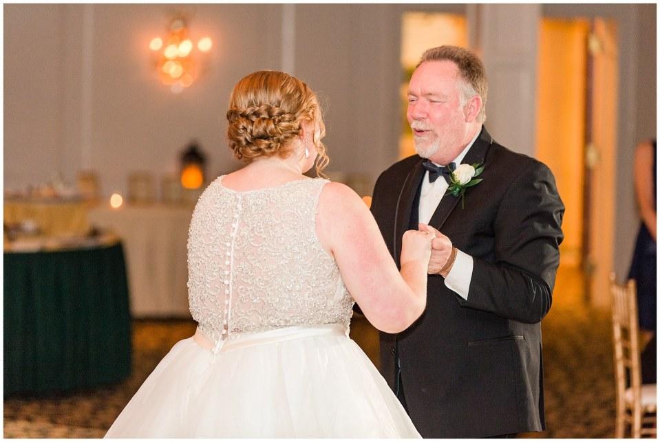 Matthew & Megan's November Wedding at The William Penn Inn_0061.jpg