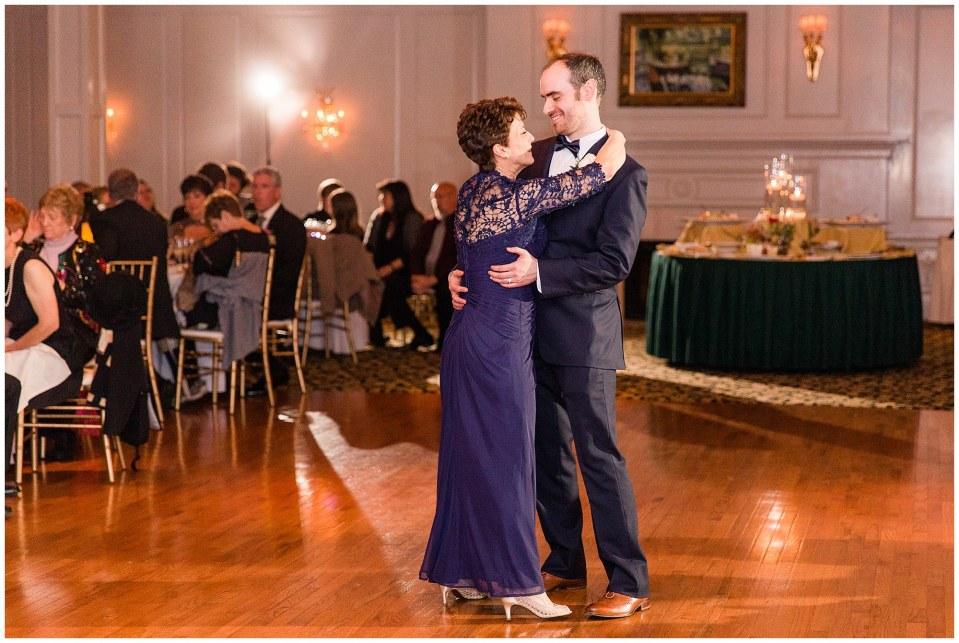 Matthew & Megan's November Wedding at The William Penn Inn_0063.jpg