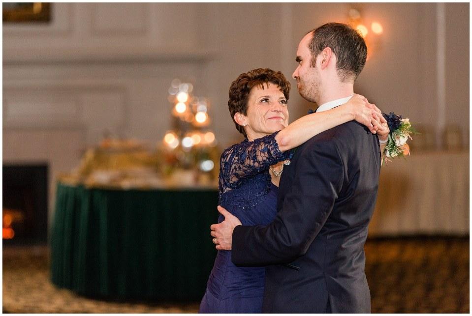 Matthew & Megan's November Wedding at The William Penn Inn_0064.jpg