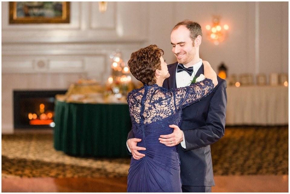 Matthew & Megan's November Wedding at The William Penn Inn_0065.jpg