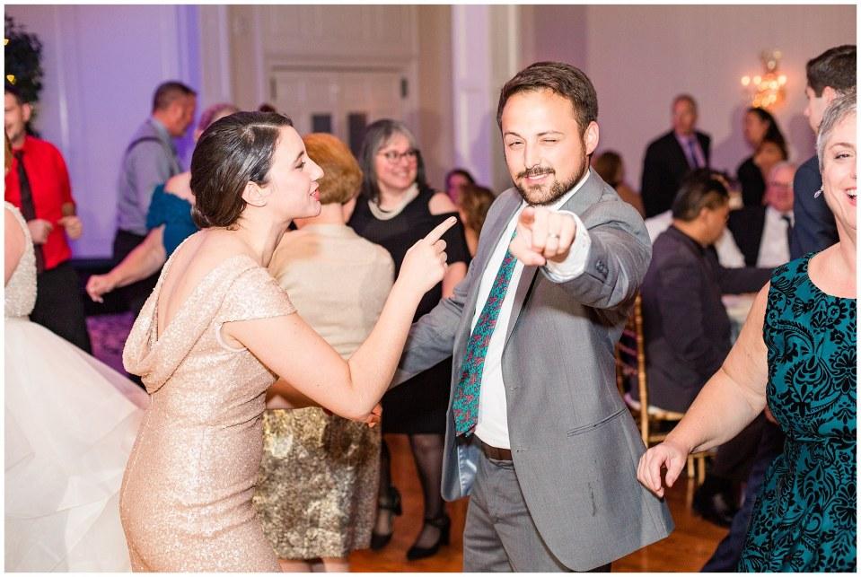 Matthew & Megan's November Wedding at The William Penn Inn_0067.jpg