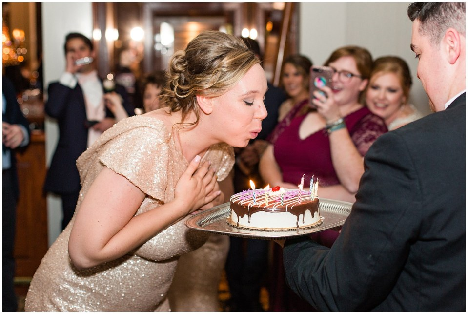 Matthew & Megan's November Wedding at The William Penn Inn_0072.jpg