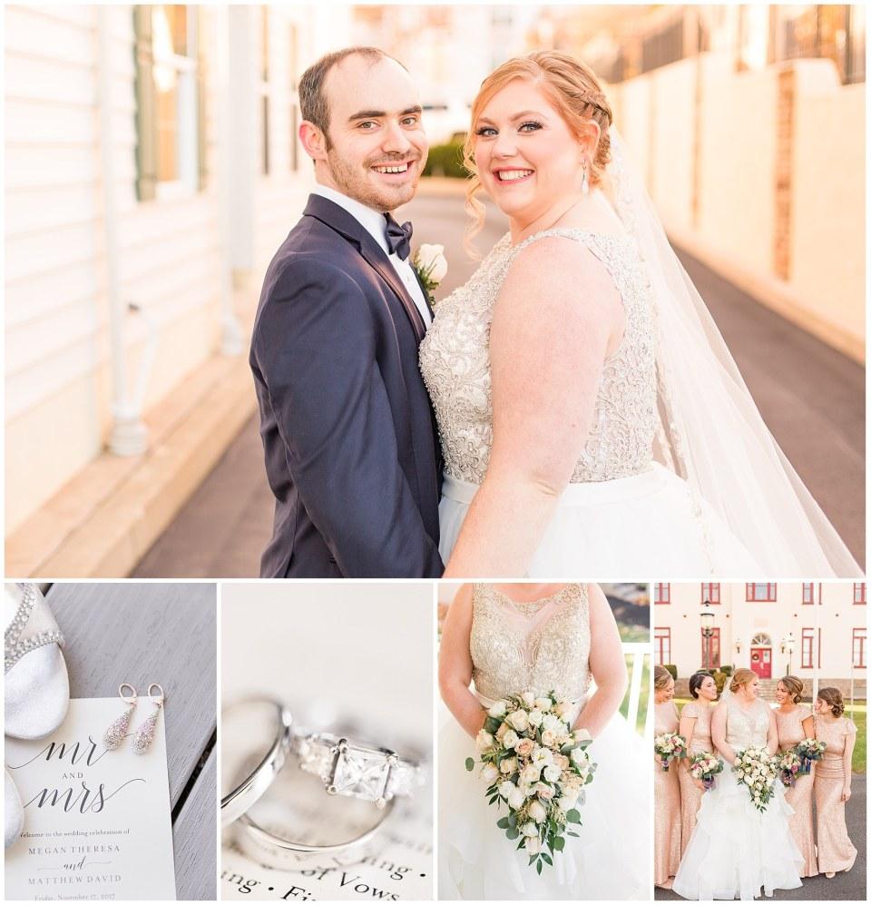 Matthew & Megan's November Wedding at The William Penn Inn_0075.jpg