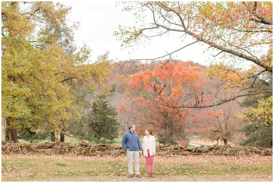 Pat & Emily's Windy November Engagement at Philander Chase Knox Estate in Valley Forge Park Photos_0006.jpg