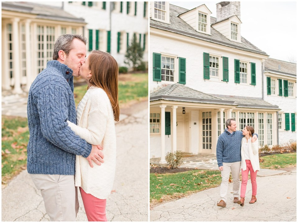 Pat & Emily's Windy November Engagement at Philander Chase Knox Estate in Valley Forge Park Photos_0009.jpg