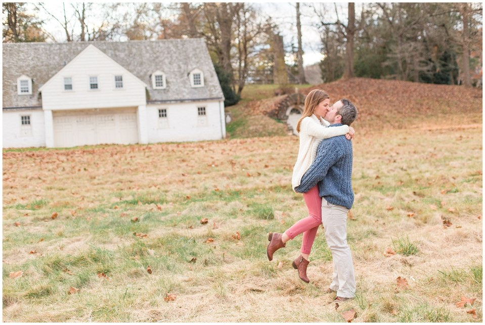 Pat & Emily's Windy November Engagement at Philander Chase Knox Estate in Valley Forge Park Photos_0013.jpg