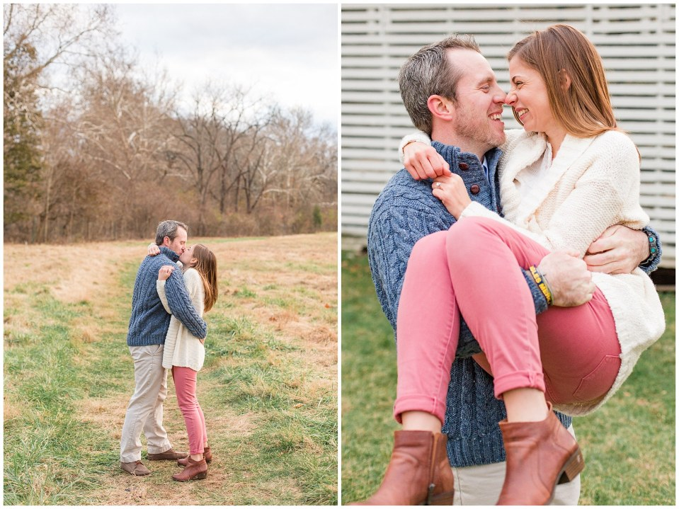 Pat & Emily's Windy November Engagement at Philander Chase Knox Estate in Valley Forge Park Photos_0016.jpg