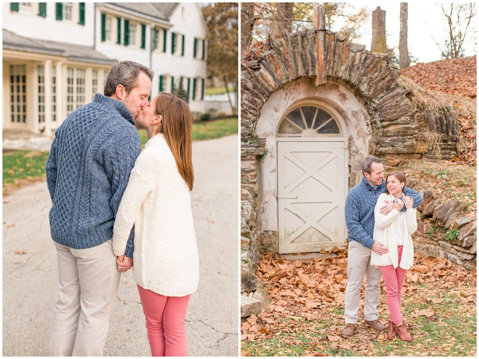 Pat & Emily's Windy November Engagement at Philander Chase Knox Estate in Valley Forge Park Photos_0018.jpg