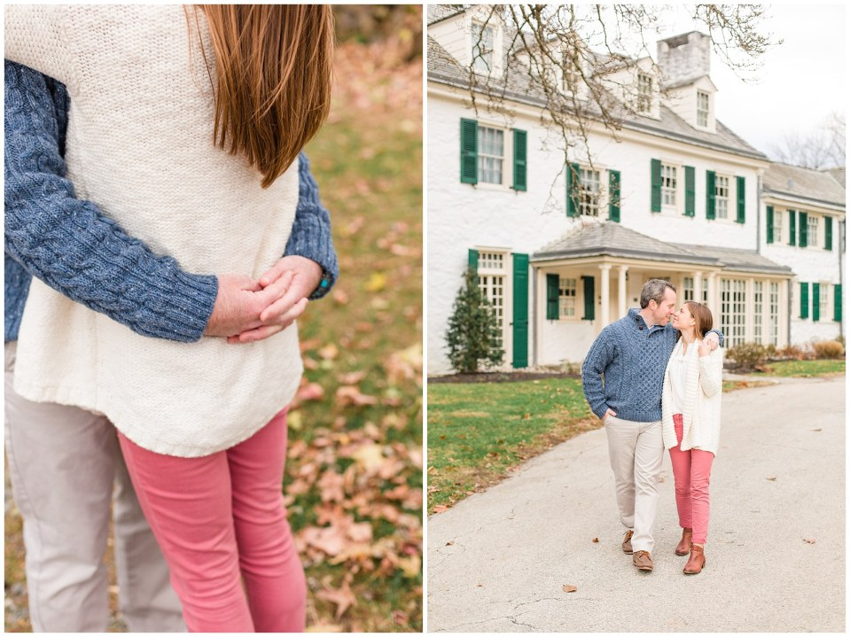 Pat & Emily's Windy November Engagement at Philander Chase Knox Estate in Valley Forge Park Photos_0020.jpg