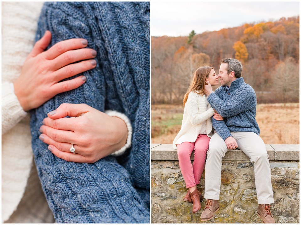 Pat & Emily's Windy November Engagement at Philander Chase Knox Estate in Valley Forge Park Photos_0023.jpg