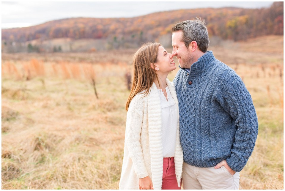 Pat & Emily's Windy November Engagement at Philander Chase Knox Estate in Valley Forge Park Photos_0026.jpg