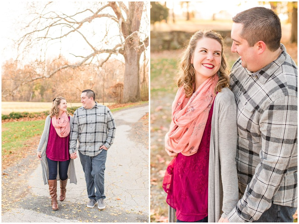 Rob & Kendra's November Engagement at Philander Chase Knox Estate in Valley Forge Park in Wayne, PA Photos_0002.jpg