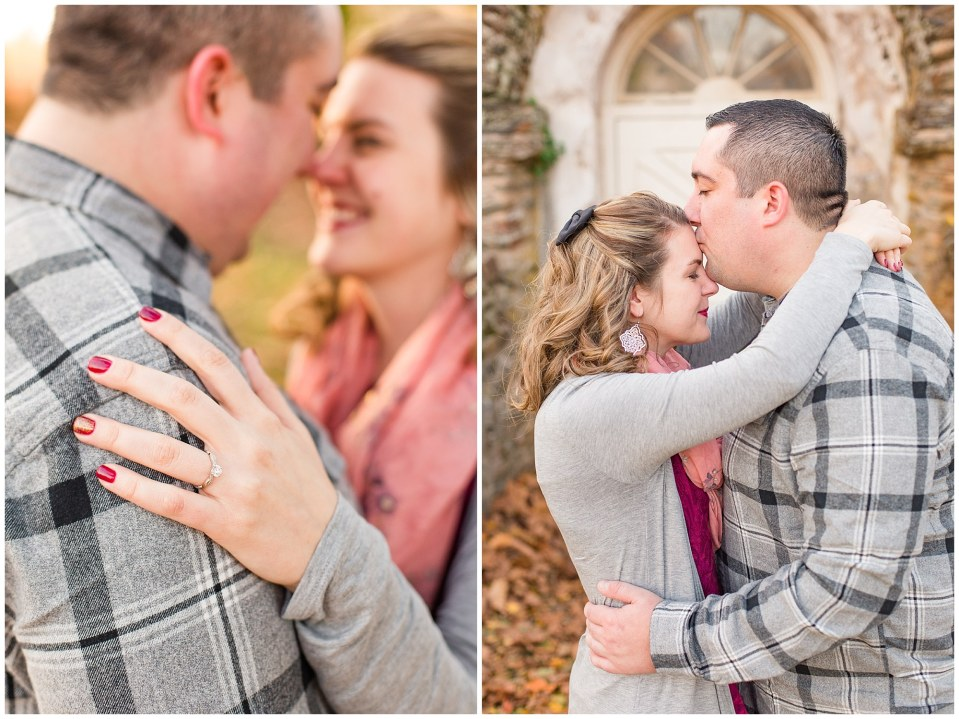 Rob & Kendra's November Engagement at Philander Chase Knox Estate in Valley Forge Park in Wayne, PA Photos_0004.jpg