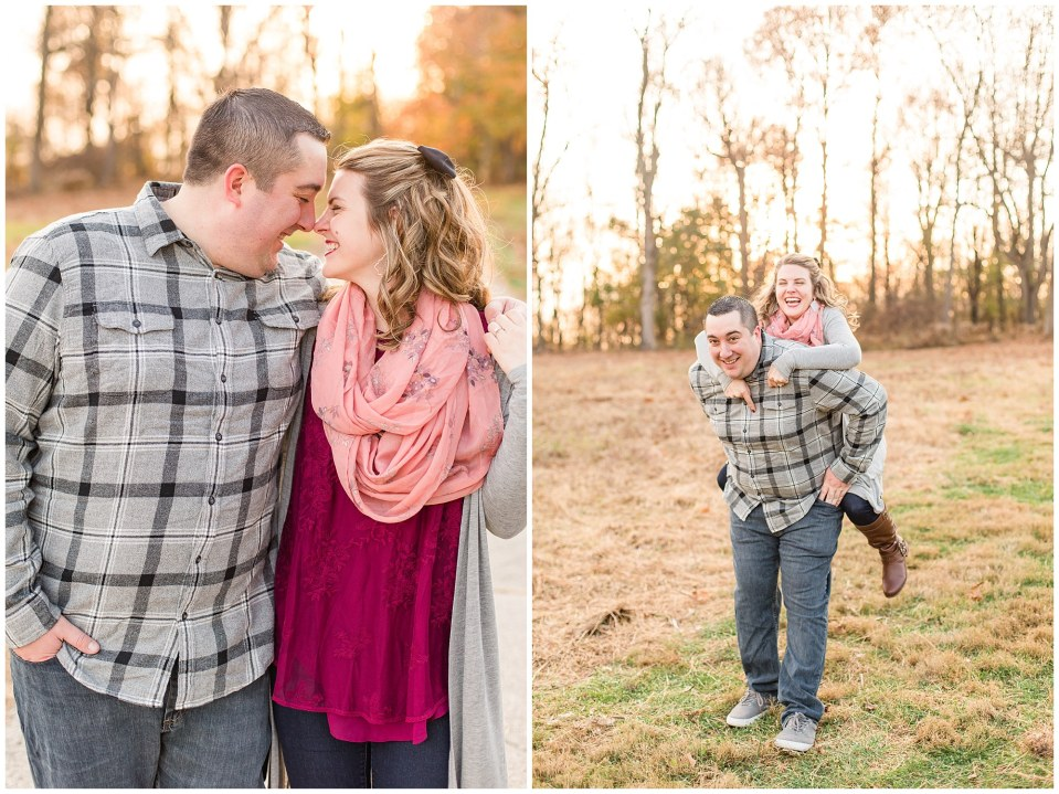 Rob & Kendra's November Engagement at Philander Chase Knox Estate in Valley Forge Park in Wayne, PA Photos_0009.jpg