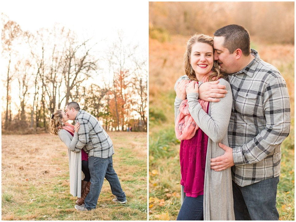 Rob & Kendra's November Engagement at Philander Chase Knox Estate in Valley Forge Park in Wayne, PA Photos_0011.jpg