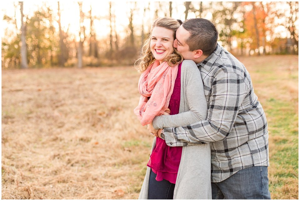 Rob & Kendra's November Engagement at Philander Chase Knox Estate in Valley Forge Park in Wayne, PA Photos_0022.jpg