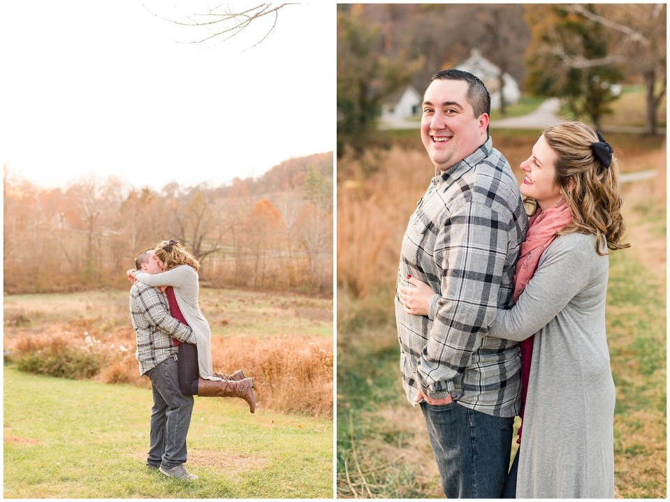 Rob & Kendra's November Engagement at Philander Chase Knox Estate in Valley Forge Park in Wayne, PA Photos_0026.jpg