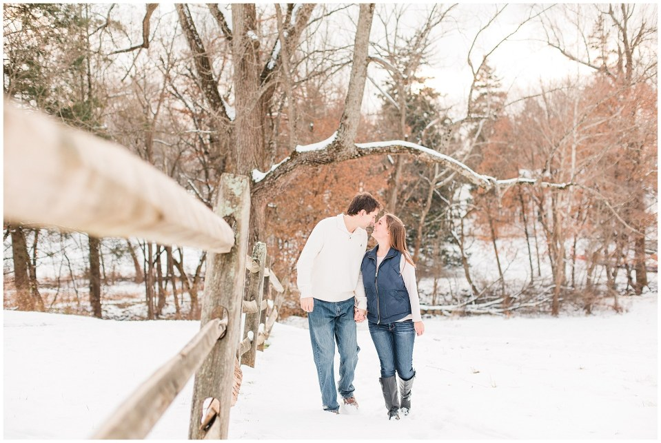 Jackson & Emily's Snowy Engagement Session in Valley Forge Park Photos_0017.jpg