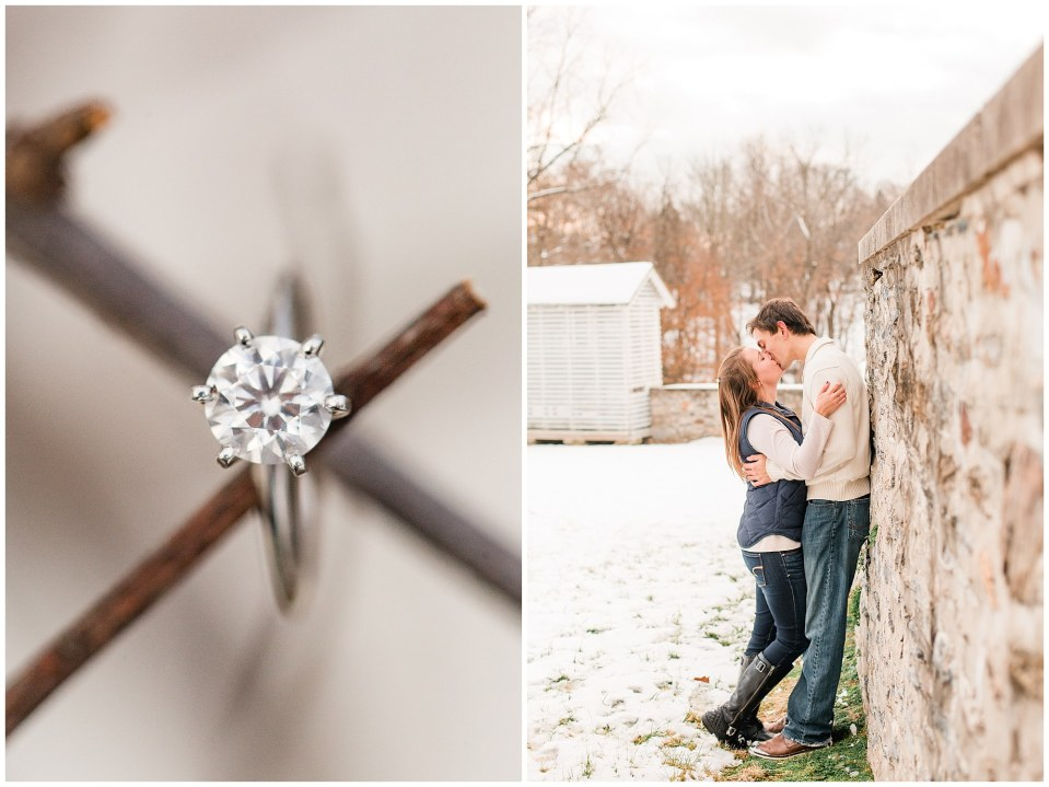 Jackson & Emily's Snowy Engagement Session in Valley Forge Park Photos_0018.jpg