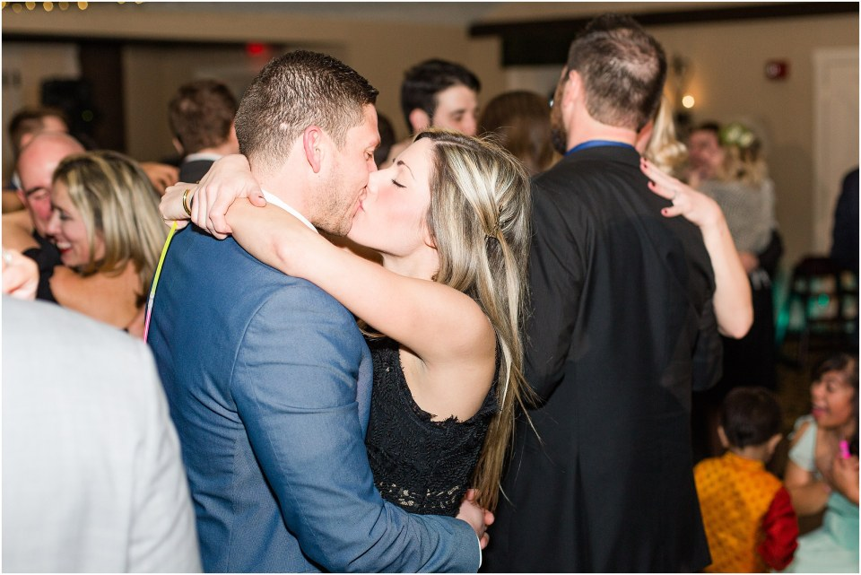 Dave & Jane's Grey & Mint Winter Wedding at Normandy Farm Hotel & Conference Center in Blue Bell, PA Photos_0084.jpg