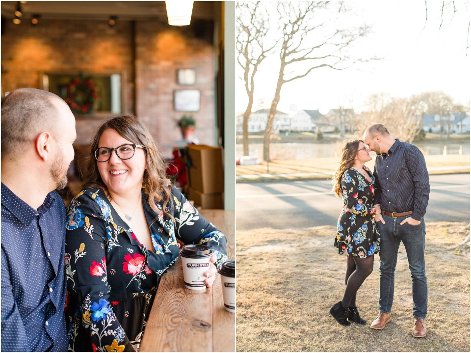 Will & Christen's Winter Beach Engagement at Spring Lake, New Jersey Photos_0001.jpg
