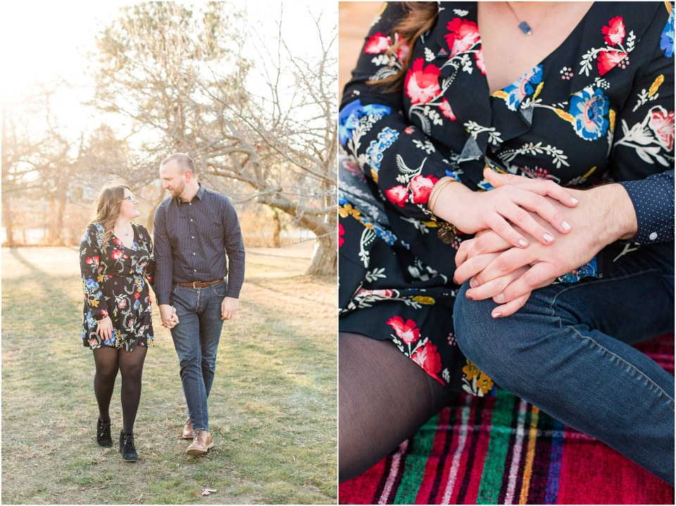 Will & Christen's Winter Beach Engagement at Spring Lake, New Jersey Photos_0009.jpg