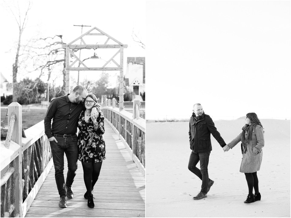 Will & Christen's Winter Beach Engagement at Spring Lake, New Jersey Photos_0014.jpg