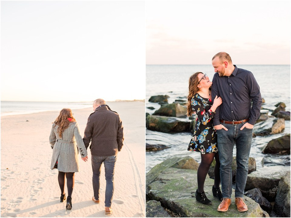 Will & Christen's Winter Beach Engagement at Spring Lake, New Jersey Photos_0022.jpg