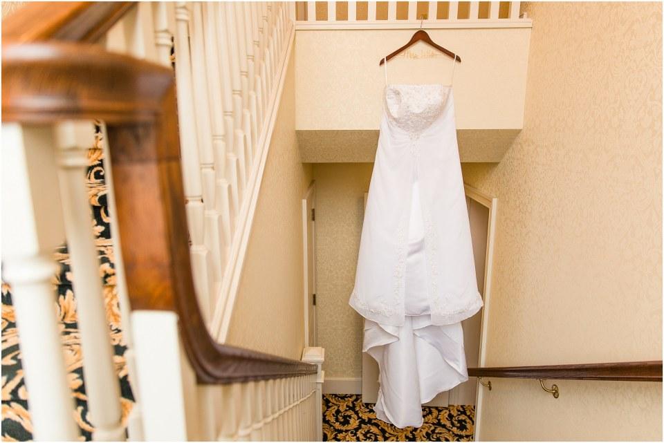 Shaun & Allie's Navy & Grey Wedding at the William Penn Inn in Gwynedd, PA Photos_0007.jpg