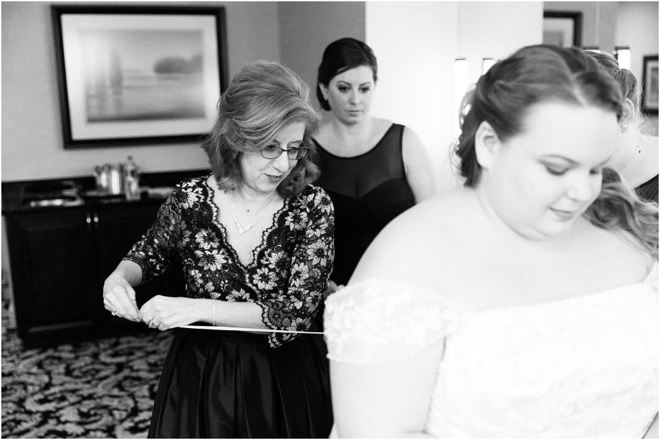 Shaun & Allie's Navy & Grey Wedding at the William Penn Inn in Gwynedd, PA Photos_0012.jpg