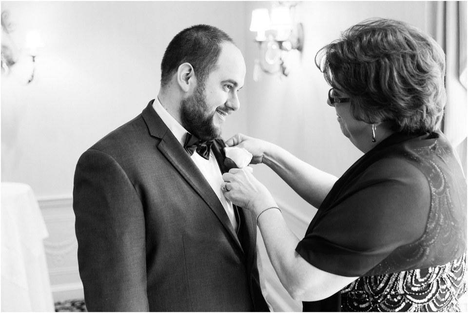 Shaun & Allie's Navy & Grey Wedding at the William Penn Inn in Gwynedd, PA Photos_0015.jpg