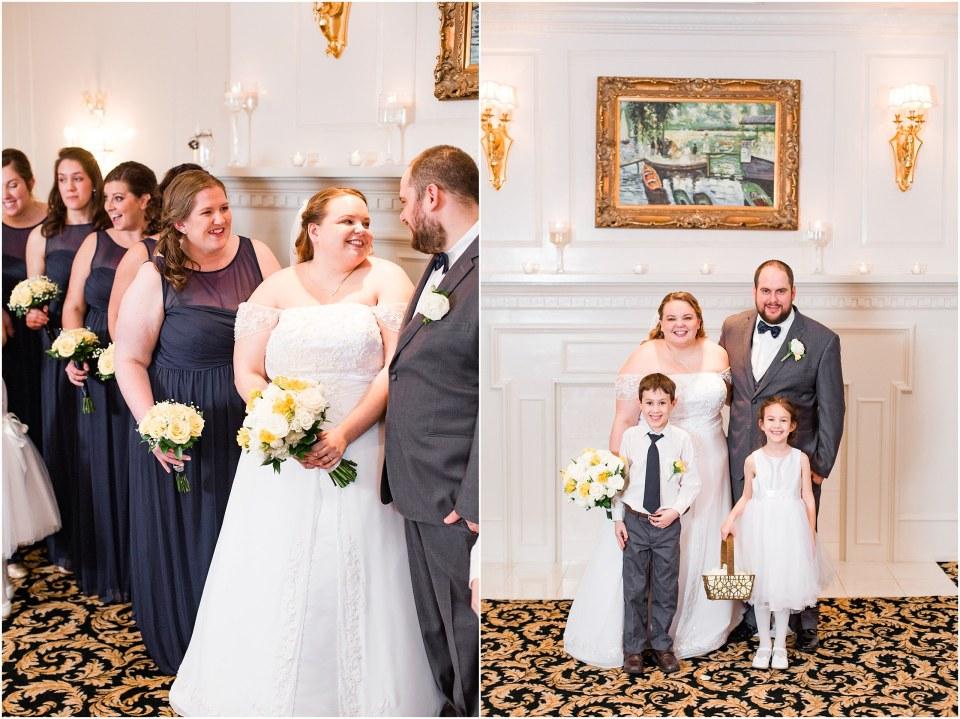 Shaun & Allie's Navy & Grey Wedding at the William Penn Inn in Gwynedd, PA Photos_0033.jpg