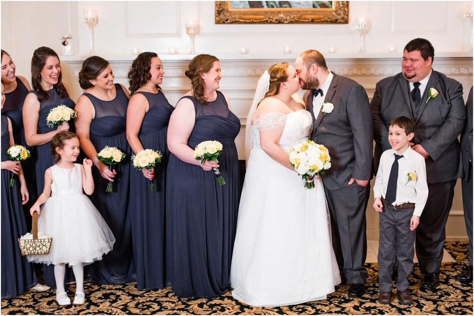 Shaun & Allie's Navy & Grey Wedding at the William Penn Inn in Gwynedd, PA Photos_0034.jpg