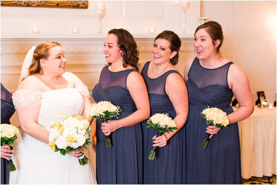 Shaun & Allie's Navy & Grey Wedding at the William Penn Inn in Gwynedd, PA Photos_0036.jpg