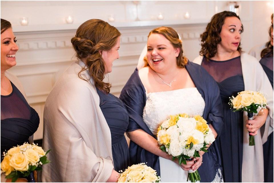 Shaun & Allie's Navy & Grey Wedding at the William Penn Inn in Gwynedd, PA Photos_0039.jpg