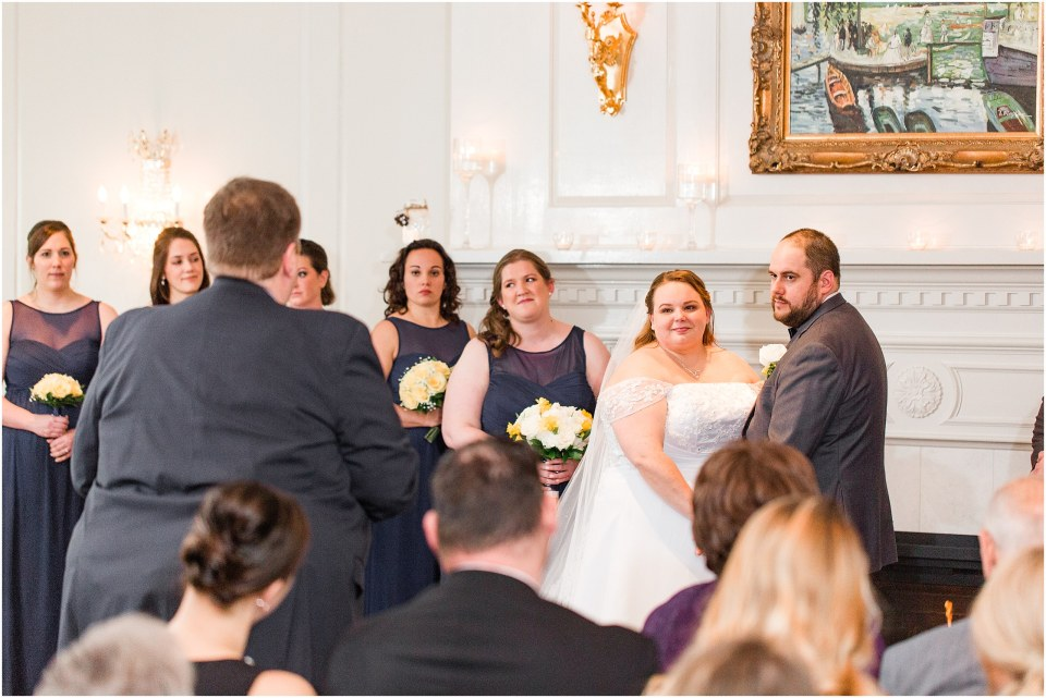 Shaun & Allie's Navy & Grey Wedding at the William Penn Inn in Gwynedd, PA Photos_0054.jpg