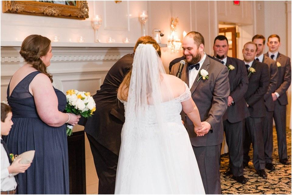 Shaun & Allie's Navy & Grey Wedding at the William Penn Inn in Gwynedd, PA Photos_0056.jpg