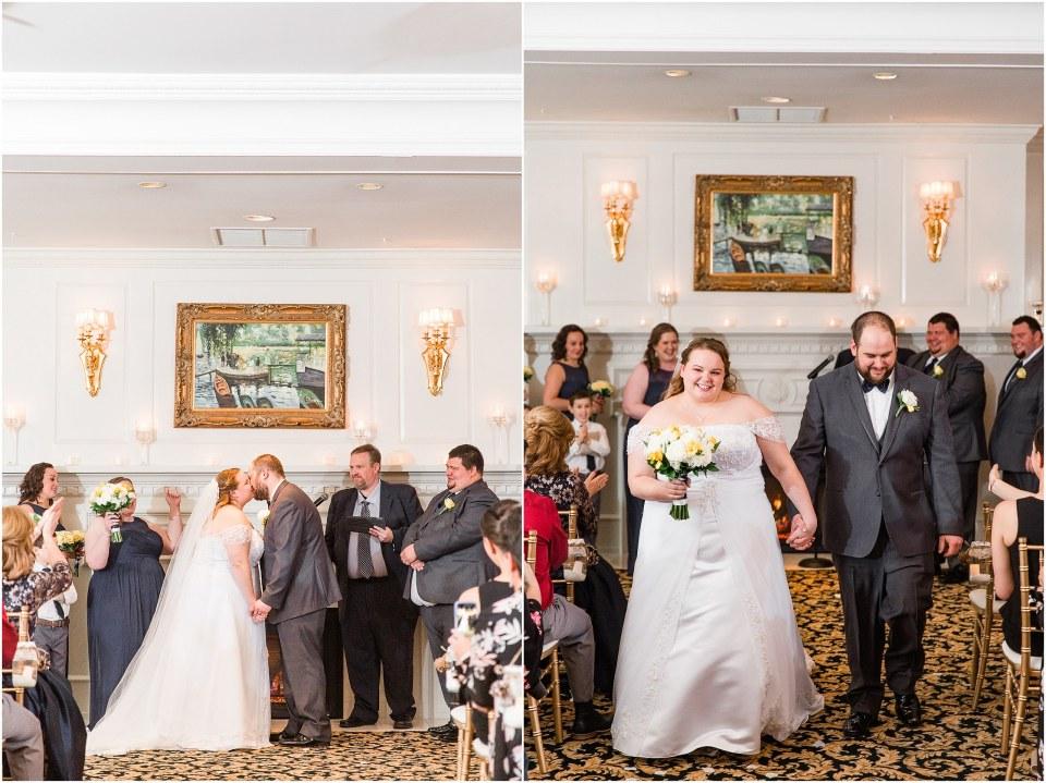 Shaun & Allie's Navy & Grey Wedding at the William Penn Inn in Gwynedd, PA Photos_0059.jpg