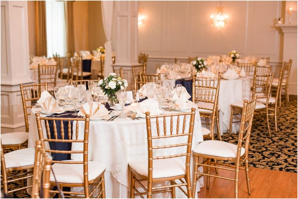 Shaun & Allie's Navy & Grey Wedding at the William Penn Inn in Gwynedd, PA Photos_0060.jpg