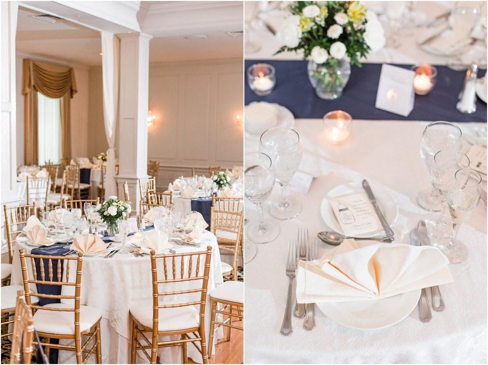 Shaun & Allie's Navy & Grey Wedding at the William Penn Inn in Gwynedd, PA Photos_0061.jpg