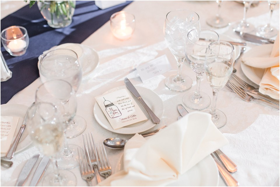 Shaun & Allie's Navy & Grey Wedding at the William Penn Inn in Gwynedd, PA Photos_0063.jpg