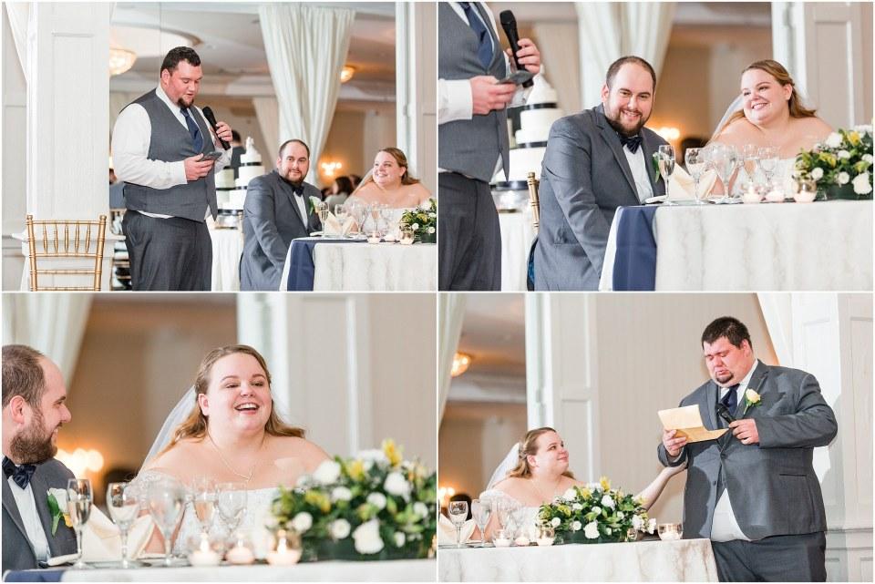 Shaun & Allie's Navy & Grey Wedding at the William Penn Inn in Gwynedd, PA Photos_0079.jpg