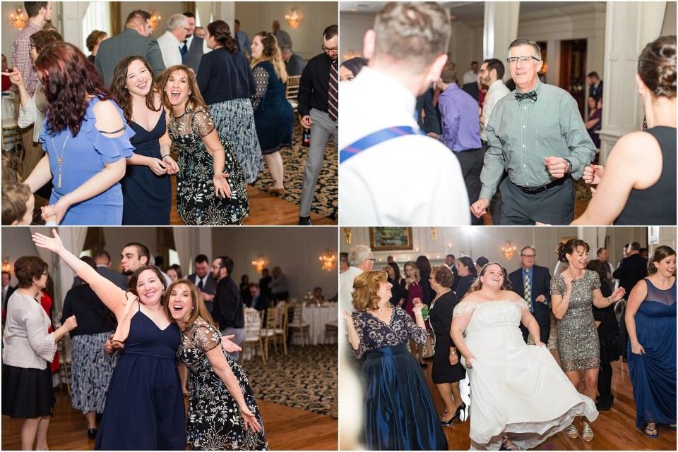 Shaun & Allie's Navy & Grey Wedding at the William Penn Inn in Gwynedd, PA Photos_0083.jpg