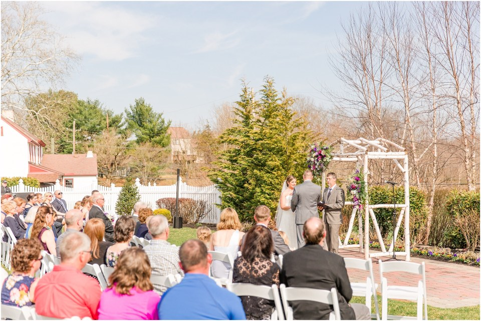 Andy & Stacy's Grey & Lavender Wedding at The Barn on Bridge in Collegeville, PA_0043.jpg