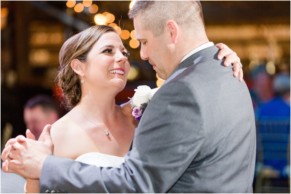 Andy & Stacy's Grey & Lavender Wedding at The Barn on Bridge in Collegeville, PA_0060.jpg